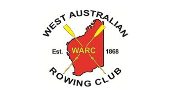 WARC Equipment Logo