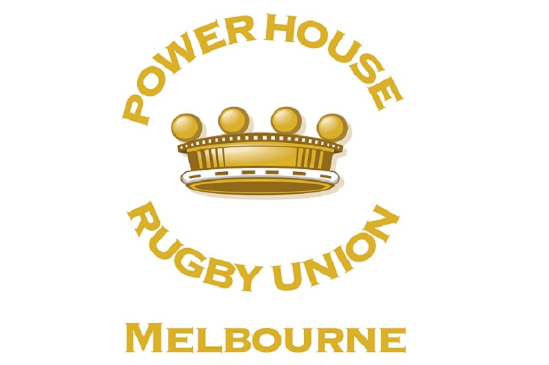 Power House Rugby Project