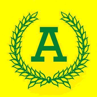 Associates Rugby Club Development Fund Banner