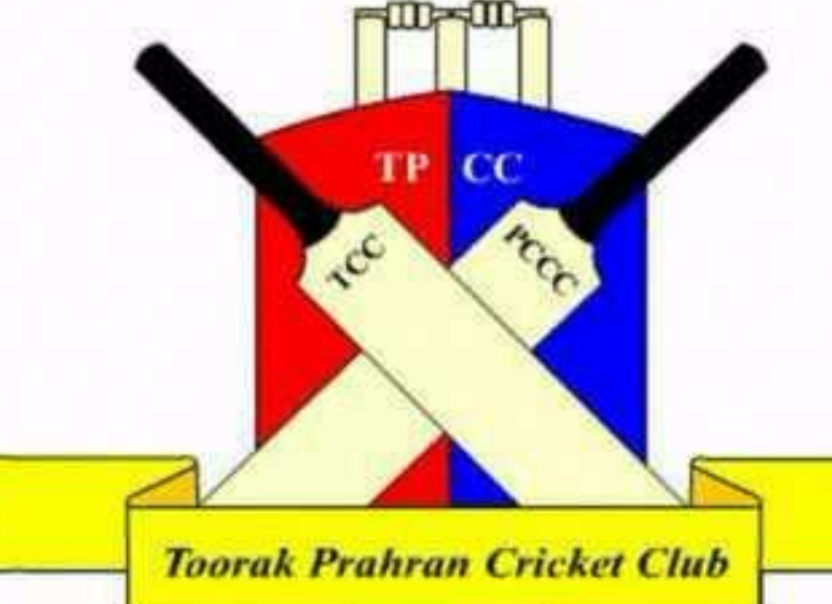 TPCC Community Sports Program Logo