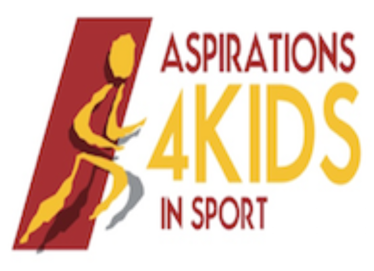 Aspirations4Kids In Sport