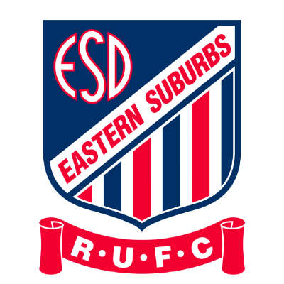 Eastern Suburbs Rugby Foundation