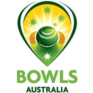 Australian Bowls Foundation Club Facilities Fund Logo