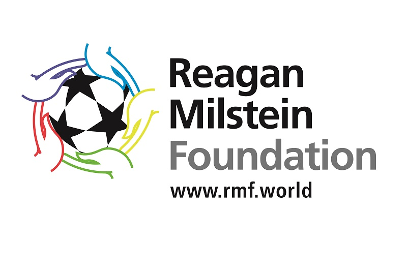 Reagan Milstein Foundation Australia Football Development Fund