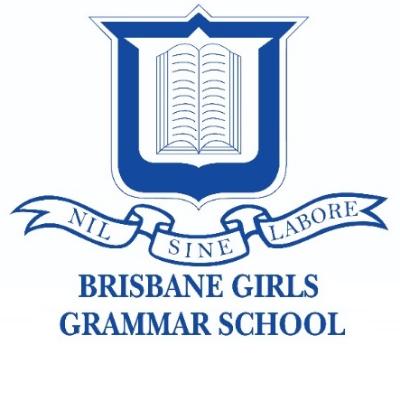 BGGS Rangakarra Sports Campus Facility Development Logo