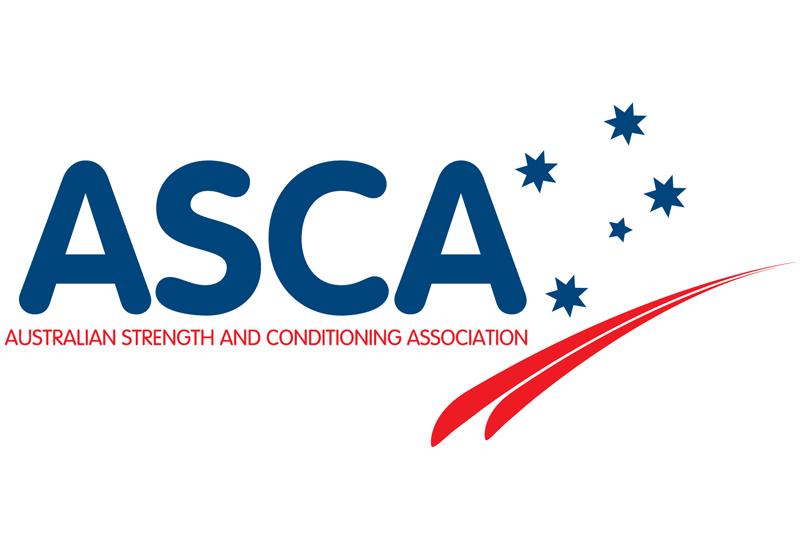 ASCA Coach Scholarship Foundation Banner