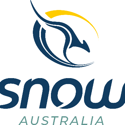 Snow Australia Sport Development Program Logo