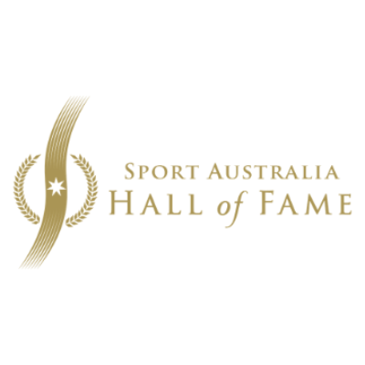 Sport Australia Hall of Fame Foundation