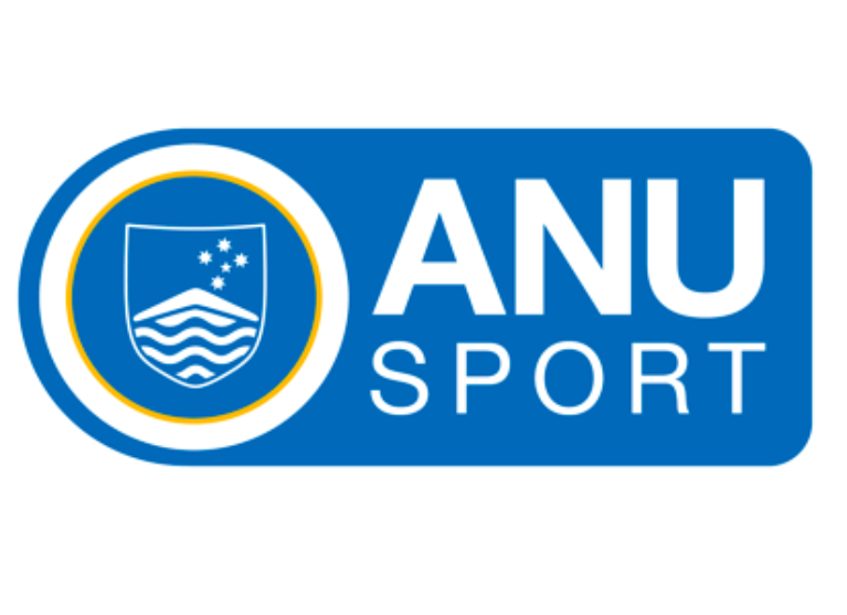 ANU Sport Projects Logo