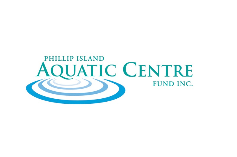 Phillip Island Aquatic Centre