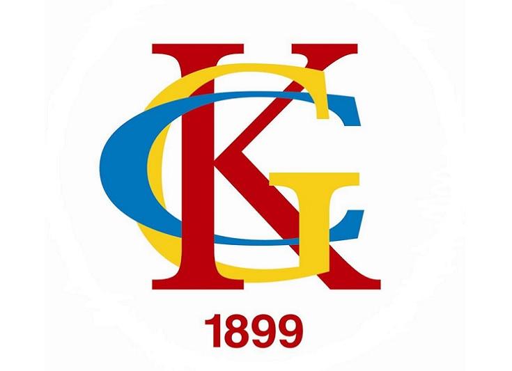 Killara Golf Club Facilities Development Project