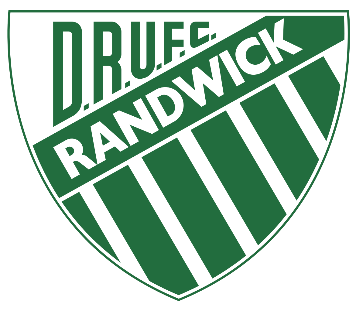 Randwick Rugby Development Fund Logo