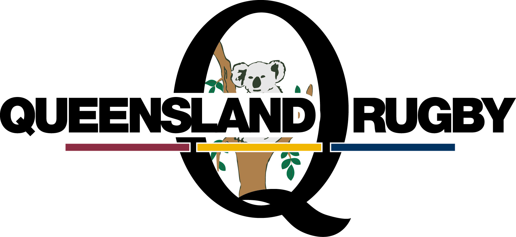 Qld Rugby Indigenous Program Scholarship Banner