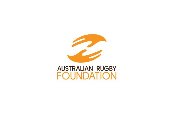 Australian Rugby Foundation Logo