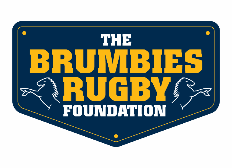 Brumbies Rugby Foundation