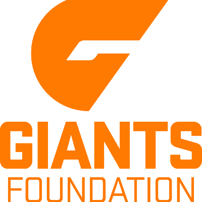 GIANTS Foundation