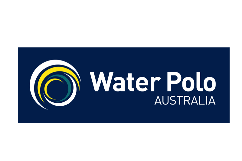 Water Polo Australia High Performance Foundation Banner