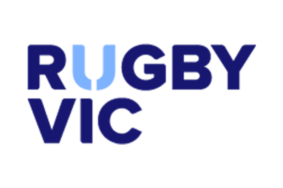 State Rugby Centre Banner