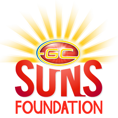 Gold Coast SUNS Foundation