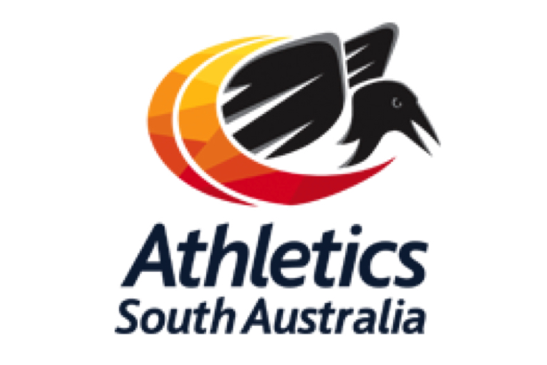 Athletics SA Development Fund Logo