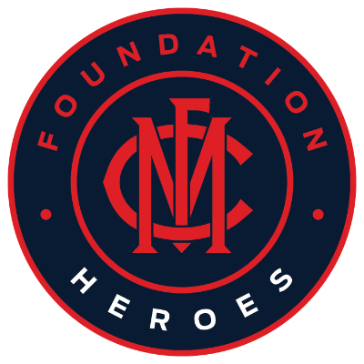 Foundation Heroes Logo