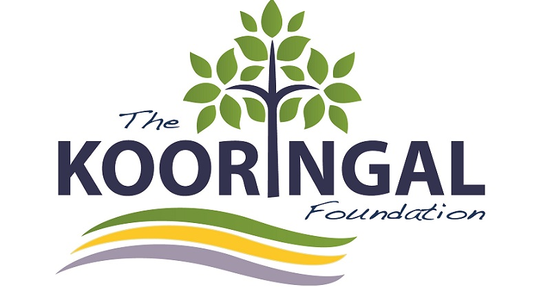 The Kooringal Golf Club Trust
