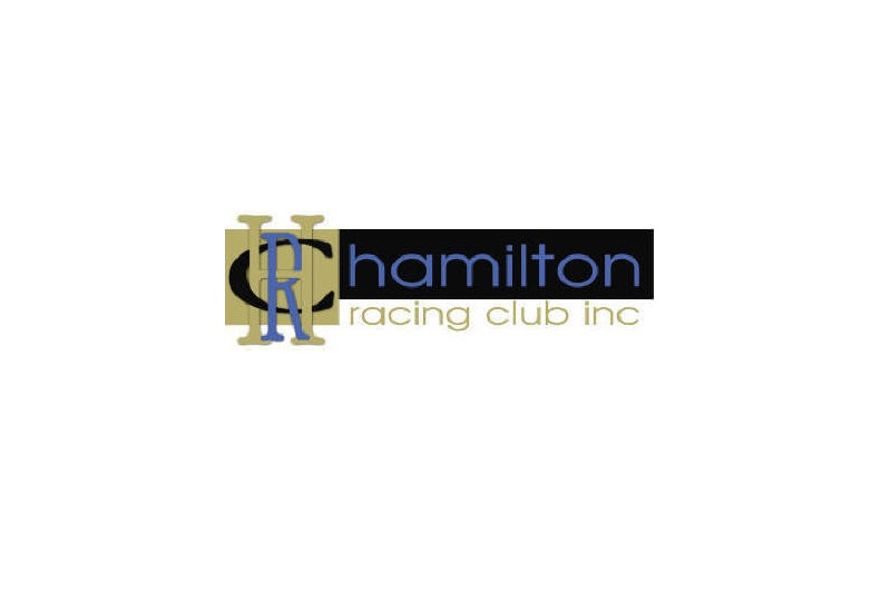 74dfb51840 Hamilton Racing Club