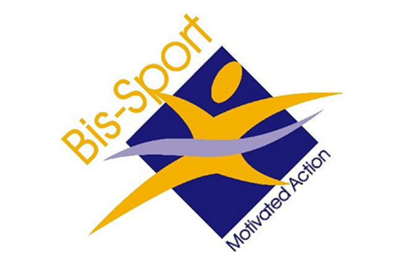 Bis Sport Grants Program Banner