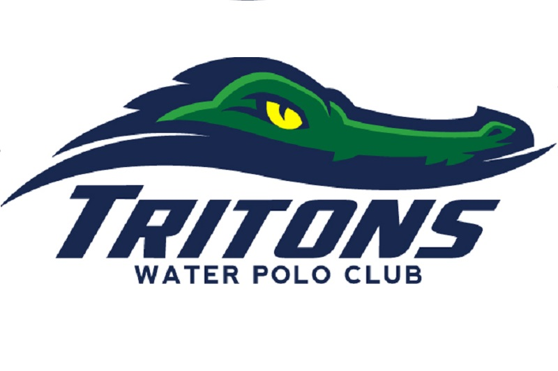 Adelaide Tritons Amateur Water Polo Club Fund