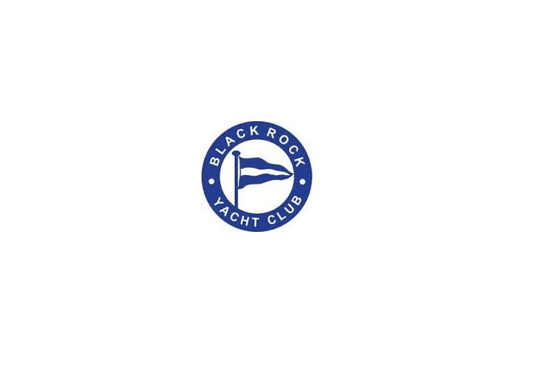 Black Rock Yacht Club Development Fund Banner