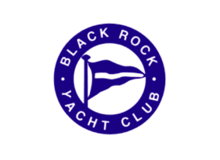 Black Rock Yacht Club Development Fund Logo