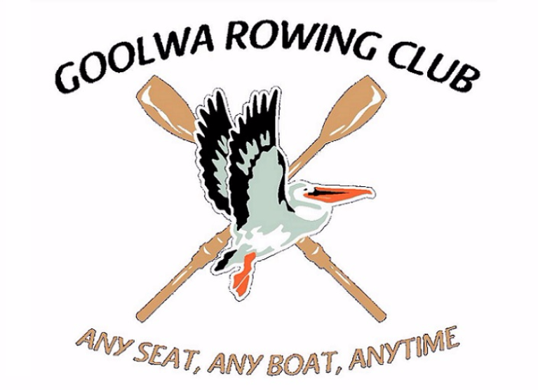 Construction of Boathouse Facility Logo