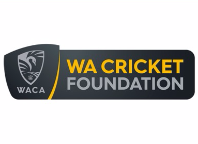 Northwest Cricket Program Logo