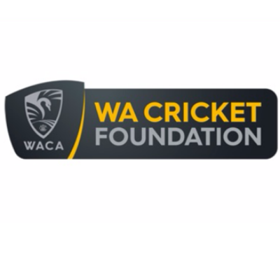 Northwest Cricket Program Logo