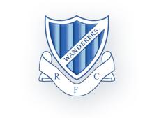 Wanderers Rugby Football Club