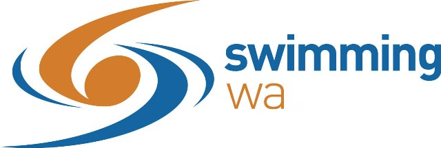 Swimming WA Foundation Logo