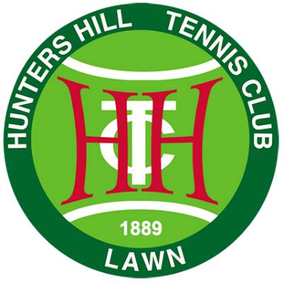 Hunters Hill Tennis Club