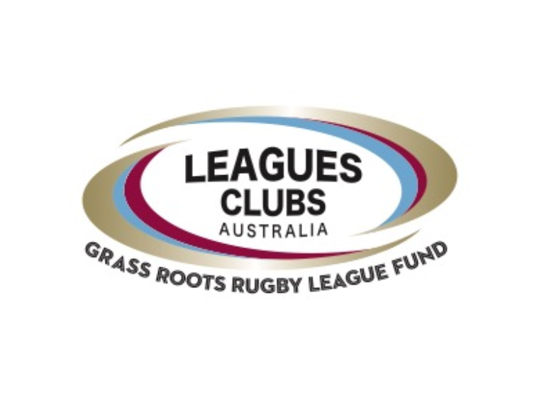 Leagues Clubs Australia Ltd Logo