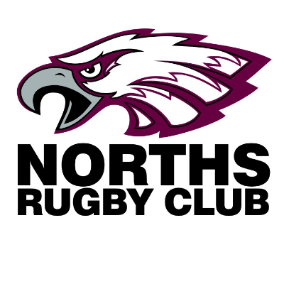Norths Rugby Union Foundation