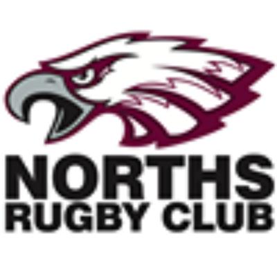 North Brisbane Rugby Union Club Foundation