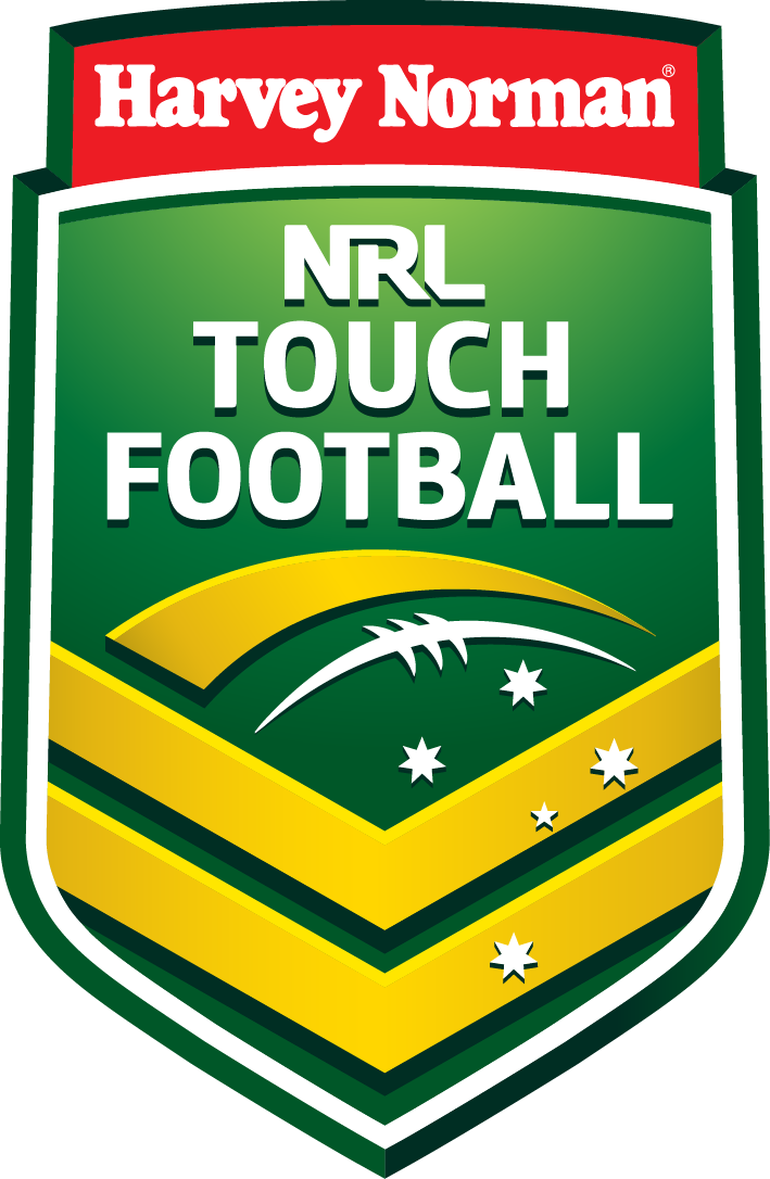 Trans Tasman Mens Team Logo