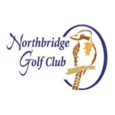 NORTHBRIDGE GOLF CLUB LTD
