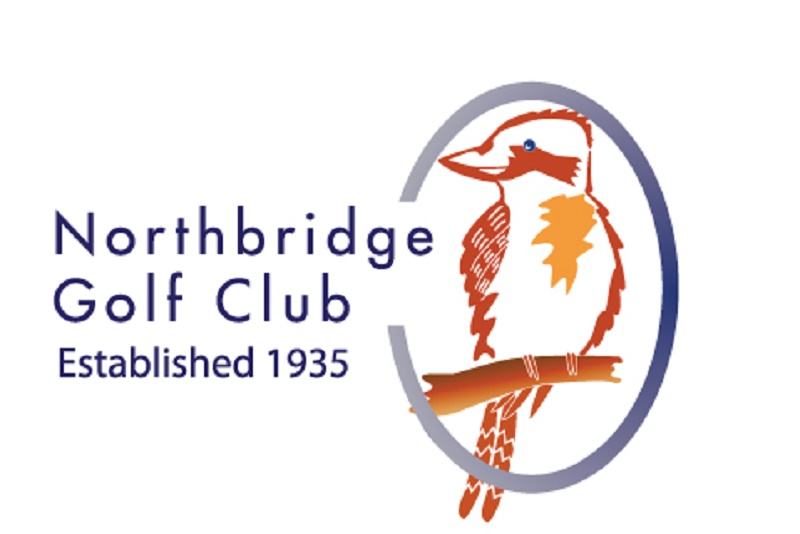 Course Reconfiguration Project Logo
