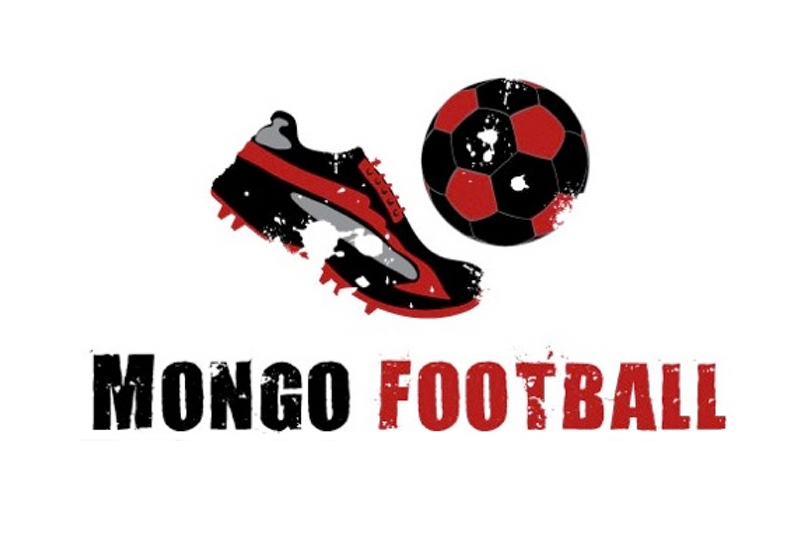 Mongo Football Club Incorporated Banner