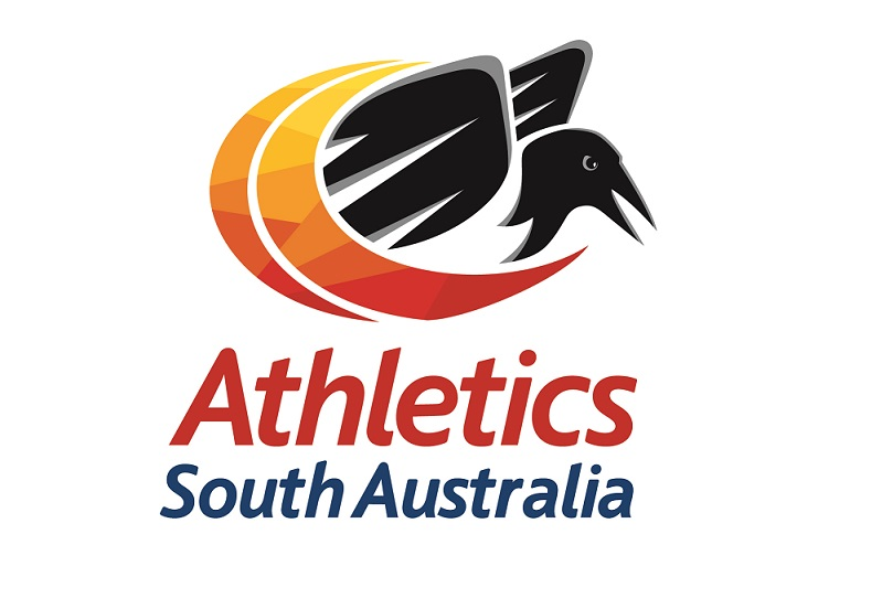 Athletics SA Equipment Fund Logo