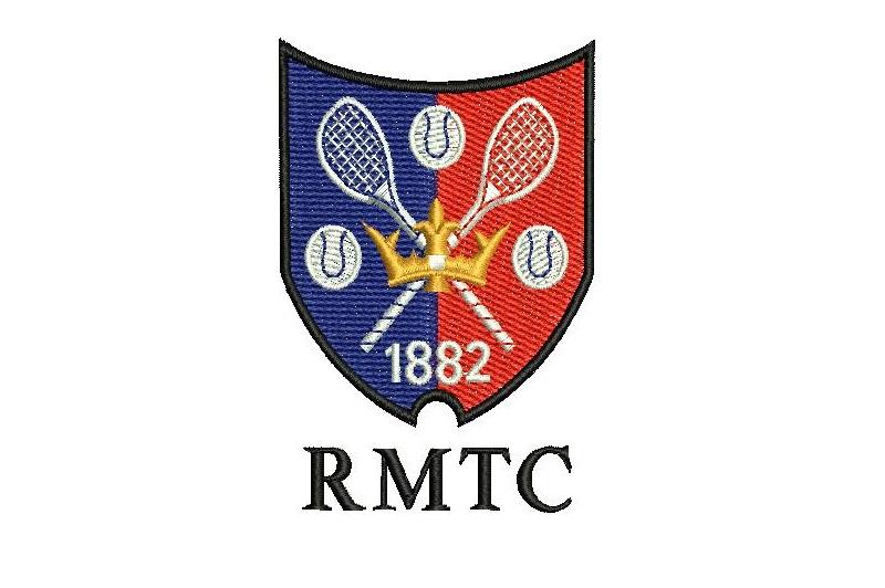 The RMTC Benefactors Fund Logo