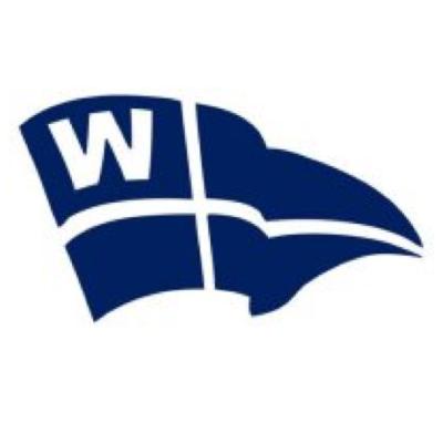 WSC Facility Development and Upgrade