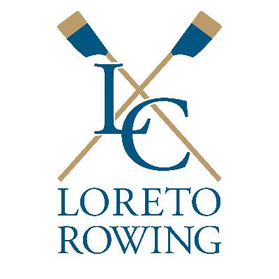 Loreto Marryatville Rowing Fund