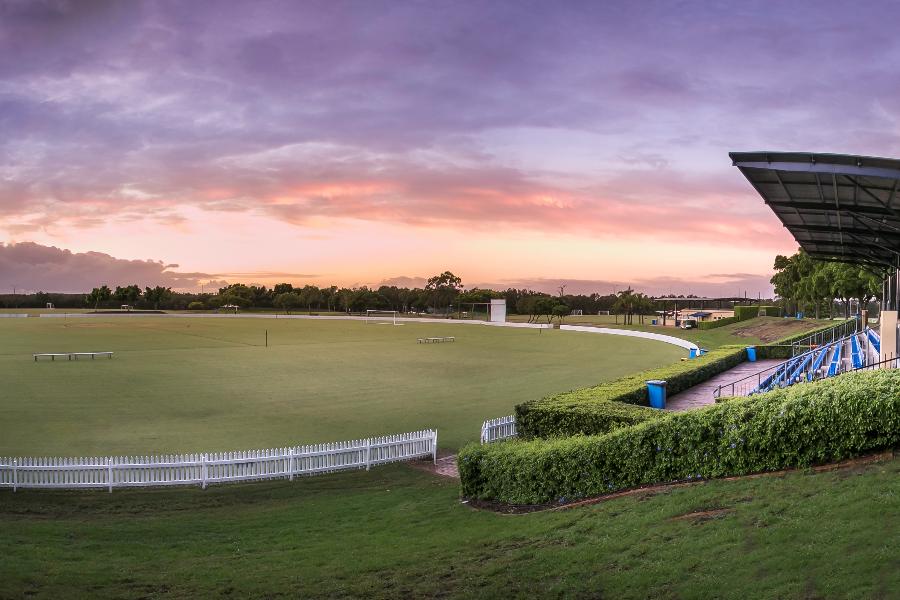 Brisbane Grammar School Banner