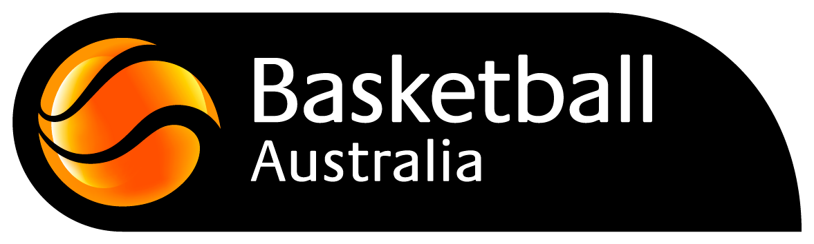 Boomers and Opals Logo